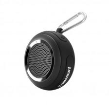 Портативная акустика Tronsmart Element Splash Bluetooth Speaker Black